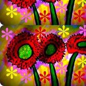 8-27-2012_4_37_05_pm_flower_seed_ed_shop_thumb