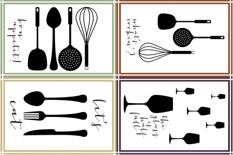 Rrrrrrrteatowel_utensils_shop_preview