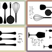 Rrrrrrrteatowel_utensils_shop_thumb