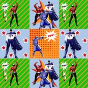 Superheroes_squares_fixed_shop_thumb