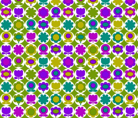 Rmod_circles_green_shop_preview