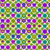 Rmod_circles_green_shop_thumb