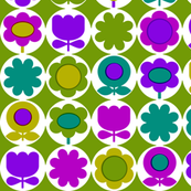 mod_circles_green