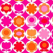 mod_circles_pink