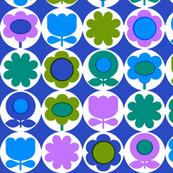 mod_circles_blue