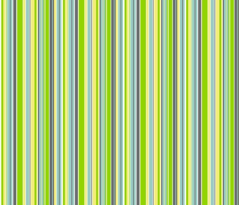 Straight-up_citrus_stripe_shop_preview