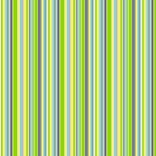 Straight-up_citrus_stripe_shop_thumb
