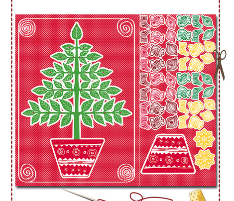 Advent_calendar_-_calendrier_de_l_avent_comment_380471_preview