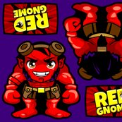 Rredgnome_shop_thumb