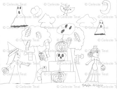 Happy_Halloween_2012_NattyJu0001