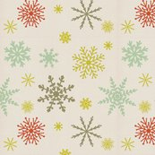 Rrpattern-snowflakes_shop_thumb