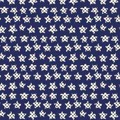 Stars4_shop_thumb