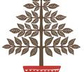 Advent_calendar_natural_comment_380473_thumb