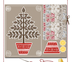 Advent_calendar_natural_comment_380476_thumb