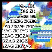 Rrzigzag_blue_collage_cat_zigzag__fat_quarter_shop_thumb