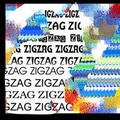 Rrzigzag_blue_collage_cat_zigzag__fat_quarter_shop_thumb
