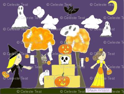 Happy_Halloween_2012_NattyJu0001_2