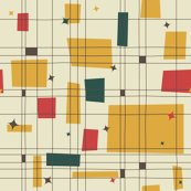 Spoonflower_64_-_mid_century_modern_background_3_shop_thumb
