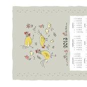 Rrfeeling_peckish_2013_calendar_18x27_shop_thumb