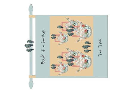 Rbirds_of_a_feather_wall_hanging_shop_preview