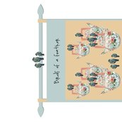 Rbirds_of_a_feather_wall_hanging_shop_thumb