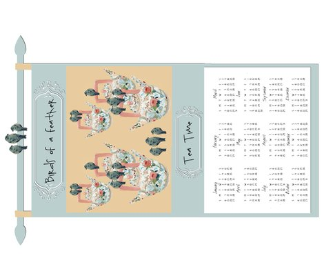 Rbirds_of_a_feather_calendar_2013_tea_towel_rotated_shop_preview
