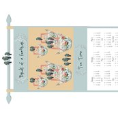 Rbirds_of_a_feather_calendar_2013_tea_towel_rotated_shop_thumb