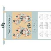 Rbirds_of_a_feather_calendar_2013_tea_towel_rotated_shop_thumb