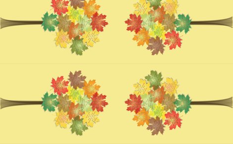 Rthanksgivingpairtilefinal12_11_12_shop_preview