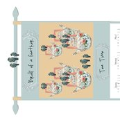Rlinen_cotton_canvas_wall_hanging_birds_of_a_feather_shop_thumb