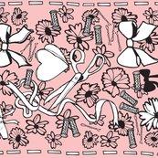 R60shairsupplydrawing-pink-teatowel-18x21-smaller.pdf_shop_thumb