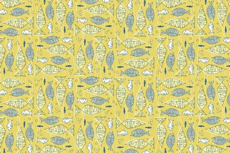 Rsomething_s_fishy_tea_towel_18x27_shop_preview