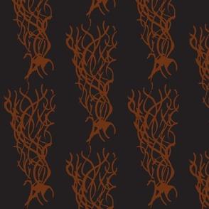 twigs2