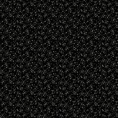 Rrff12-tex-114_fusion_dot_b_shop_thumb