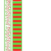 Berriesandstripesteatowel2_shop_thumb