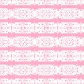 Rrjaniceecinjamccaskill_original_pink_arrow_shop_thumb