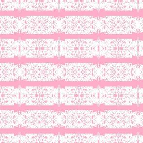 janiceecinjamccaskill_original_Pink_Arrow