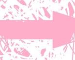 Rrjaniceecinjamccaskill_original_pink_arrow_thumb