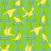 Rrrswinging_canaries_shop_thumb