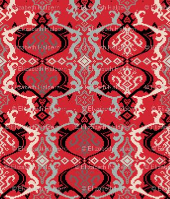 FF-12-TEX-301-Fusion_graph_Red
