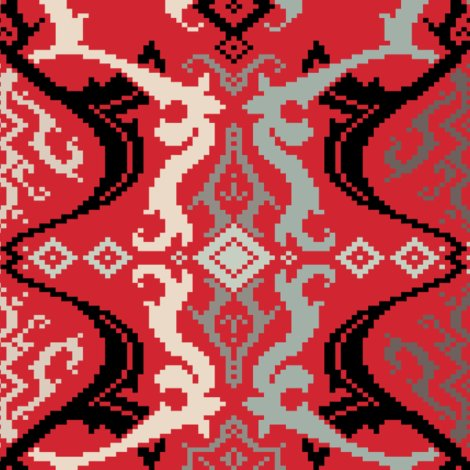 Rff-12-tex-301-fusion_graph_red_shop_preview