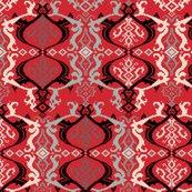 Rff-12-tex-301-fusion_graph_red_shop_thumb