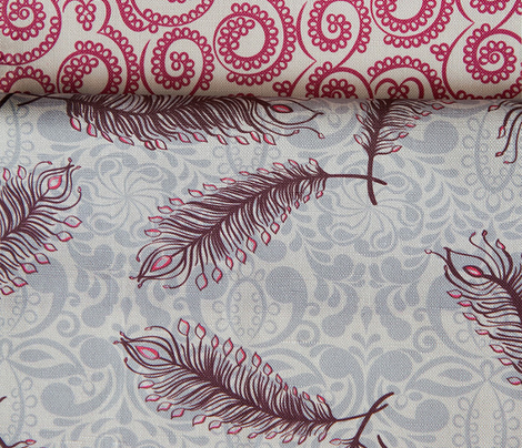 Rrpaisley_feather_medallion_print_natural_comment_291630_preview