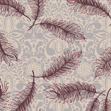 Rrpaisley_feather_medallion_print_natural_shop_preview