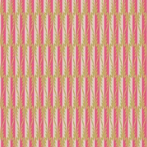 Gypsy_Leaf_Stripe_C