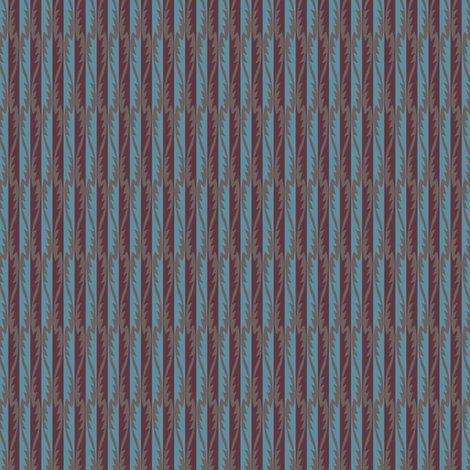 Rgypsy_leaf_stripe_e_shop_preview
