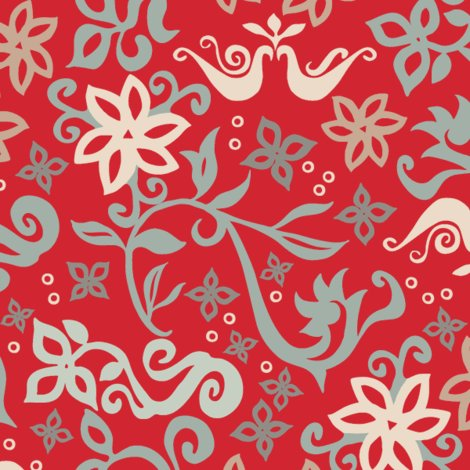 Rff12-tex-113_fusion_print_red_shop_preview