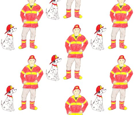 Rrrrrrrrrrfinal_fireman_and_dog_shop_preview