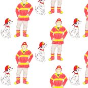 Rrrrrrrrrrfinal_fireman_and_dog_shop_thumb