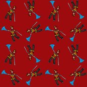 Rrrfireman_spoonflower_shop_thumb